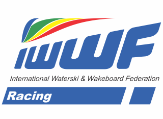 IWWF WORLD RACING COUNCIL